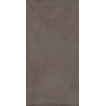 Trend Brown Nat. Rett. 60x120