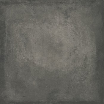 Grafton Anthracite 80x80