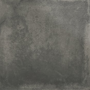 Grafton Anthracite Lapado 80x80