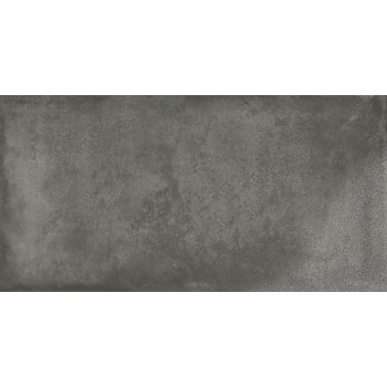 Grafton Anthracite Lapado 60x120