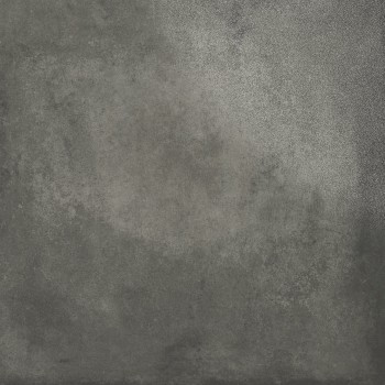 Grafton Anthracite Lapado 60x60