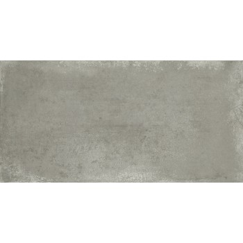Grafton Grey 40x80