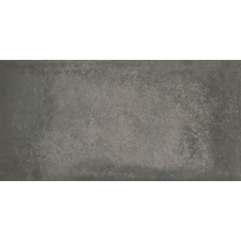 Grafton Anthracite 40x80