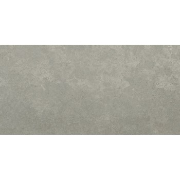 Grafton Grey 30x60