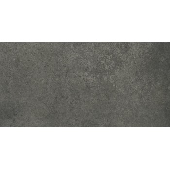Grafton Anthracite 30x60