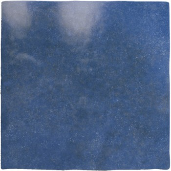 Artisan Colonial Blue 13,2x13,2