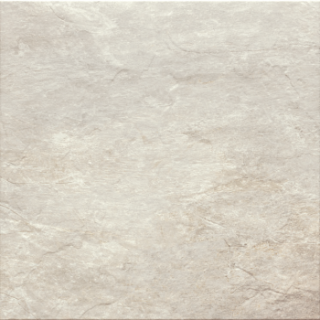 Geotech White Rect. 60x60