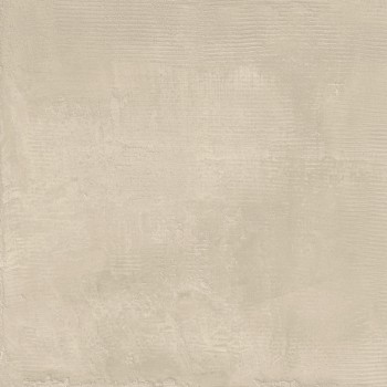 Coverty Taupe 60x60