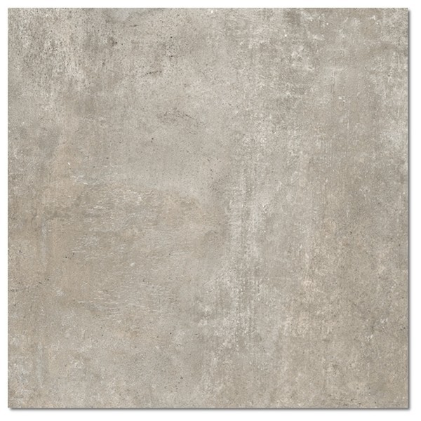 Grey Soul Mid 61x61 - Cotto Tuscania