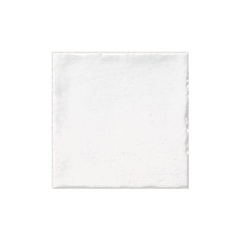 Antic Blanco 15x15