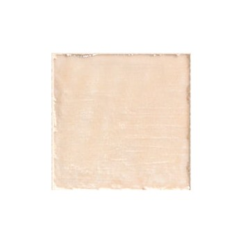 Antic Beige 15x15