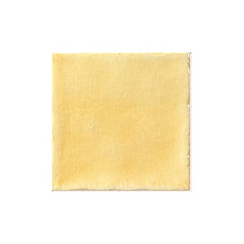 Antic Amarillo 15x15