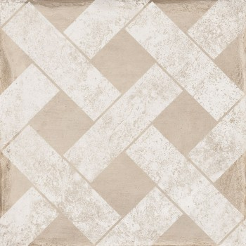 Triana Plus Beige 25x25P