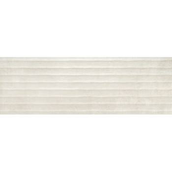 Notting Hill Ivory Rect. 40x120