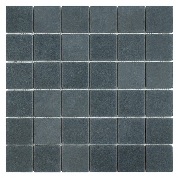 Pure BLACK 48 matt (plaster 30,5x30,5)