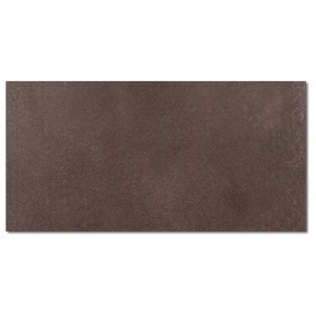 VIP Brown Lappato 30x60