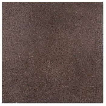 VIP Brown Lappato 60x60