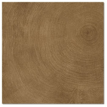 W-Age Ring Naturale 60x60