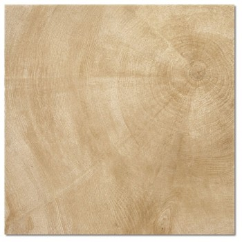 W-Age Heartwood Naturale 60x60