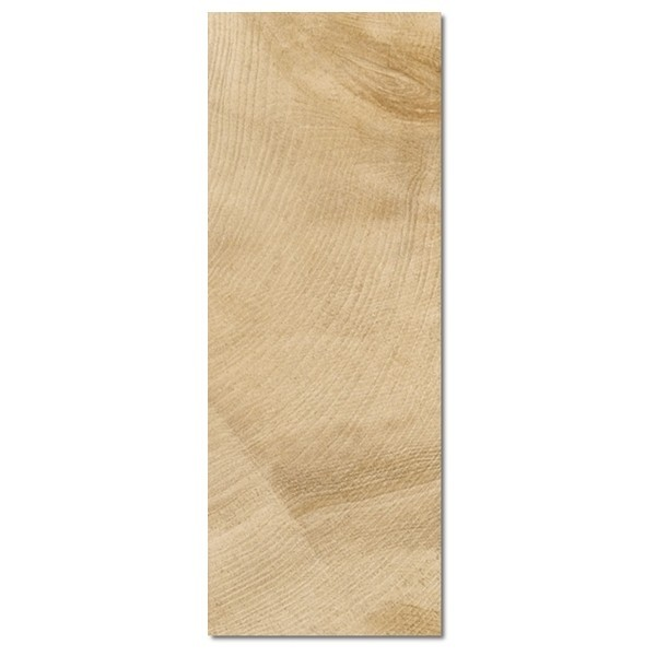 W-Age Heartwood Naturale 15x60