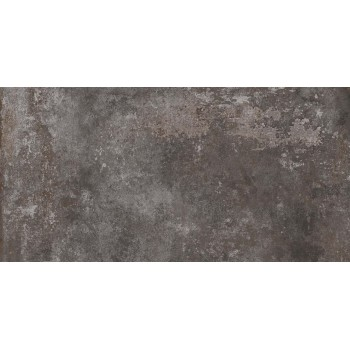 Ghost Taupe 60x120