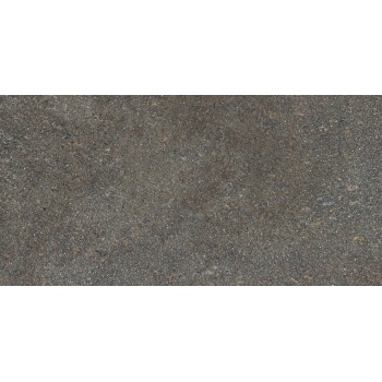 Native Forest Lapp. 60x120