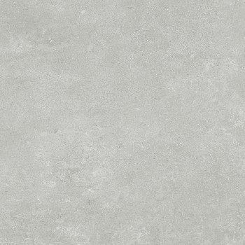 Ground Gris Rect. 120x120