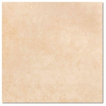 Provenza Base Cotto 44,2x44,2