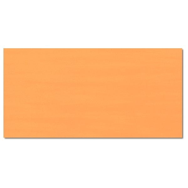 Dream Luxe Naranja 32x65,3