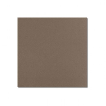 Mimetic Marron 33,3x33,3
