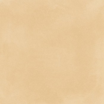 Pop Tile Sixties-R Ocre Rect. 29,3x29,3