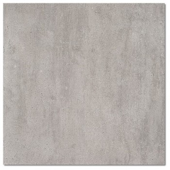 On Square Cemento Lappato  Rett. 60x60