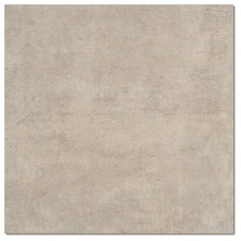 On Square Sabbia Nat. Rett. 60x60