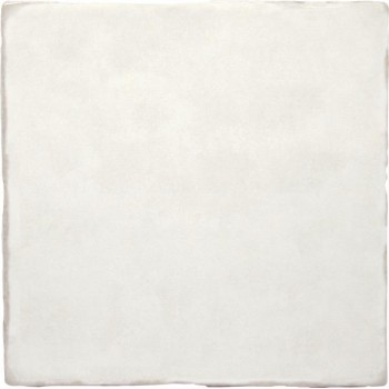 Tradition Blanco 15x15