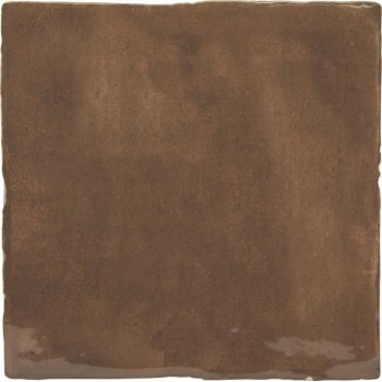 Tradition Marron 15x15