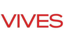 Vives