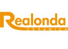 Realonda