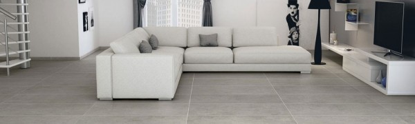Cotto Tuscania Grey Soul 6