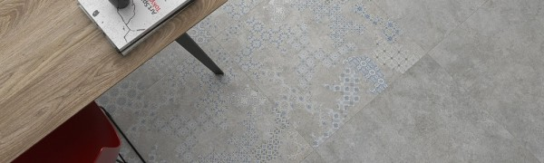 Geotiles Cover 6